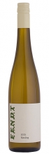 Riesling QW - 2015