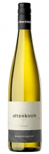 Riesling Grauschiefer QW - 2017