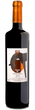 Single Vineyard Merlot IGP - 2014 (Magnumflasche 1,50 l)